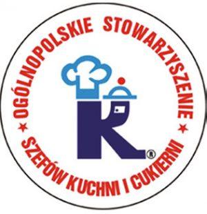Ogólnopolskie Stowarzyszenie Szefów Kuchni i Cukierni