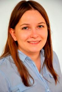 Aleksandra Śliwa