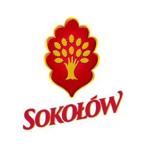 Sokołów S.A.