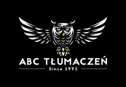 ABC TŁUMACZEŃ